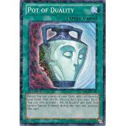 BP02-EN160 Pot of Duality Mosaic Rare