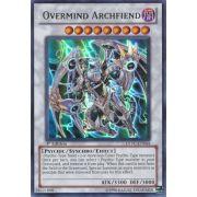 EXVC-EN044 Overmind Archfiend Ultra Rare
