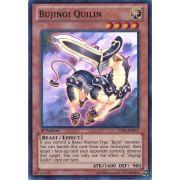 JOTL-EN017 Bujingi Quilin Super Rare