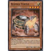 JOTL-EN018 Bujingi Turtle Commune