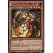 JOTL-EN033 Traptrix Myrmeleo Rare