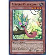 JOTL-EN038 Masked Chameleon Ultra Rare