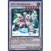 JOTL-EN046 HTS Psyhemuth Super Rare