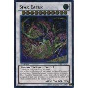 JOTL-EN047 Star Eater Ultimate Rare