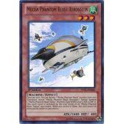 JOTL-EN082 Mecha Phantom Beast Aerosguin Ultra Rare
