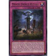 JOTL-EN089 Moon Dance Ritual Rare