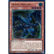 AP01-EN002 Debris Dragon Ultimate Rare