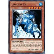 AP01-EN015 Dragon Ice Commune