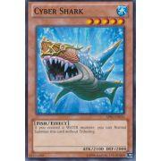 AP01-EN016 Cyber Shark Commune