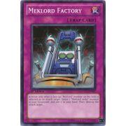 EXVC-EN067 Meklord Factory Commune