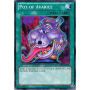 AP02-EN019 Pot of Avarice Commune