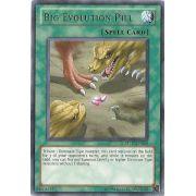 TU07-EN009 Big Evolution Pill Rare