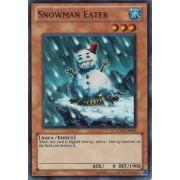 TU05-EN003 Snowman Eater Super Rare