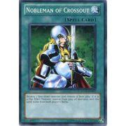 TU03-EN017 Nobleman of Crossout Commune