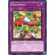 TU03-EN020 Pollinosis Commune