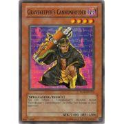 TU02-EN013 Gravekeeper's Cannonholder Commune