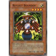 TU02-EN017 Reflect Bounder Commune