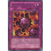 TU01-EN006 Crush Card Virus Rare