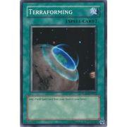 TU01-EN013 Terraforming Commune