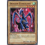 SDBE-FR004 Dragon Étincelant Commune