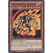 SDBE-FR009 Planeur du Kaiser Commune