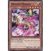 SDBE-FR011 Dragon Mirage Commune