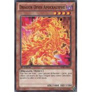SDBE-FR012 Dragon Divin Apocralyphe Commune