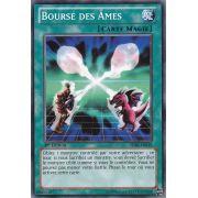 SDBE-FR030 Bourse des Âmes Commune