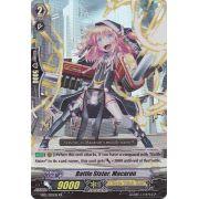 EB05/005EN Battle Sister, Macaron Double Rare (RR)