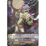 EB05/008EN Meteor Break Wizard Rare (R)