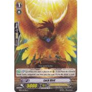 EB05/027EN Luck Bird Commune (C)