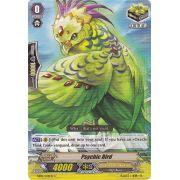 EB05/034EN Psychic Bird Commune (C)