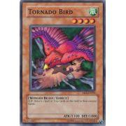 DB2-EN009 Tornado Bird Commune