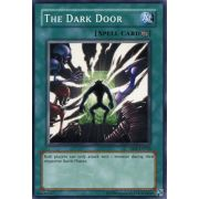 DB2-EN026 The Dark Door Commune