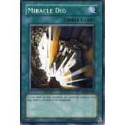 DB2-EN032 Miracle Dig Commune
