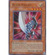 DB2-EN034 Blade Knight Ultra Rare