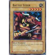 DB2-EN037 Battle Steer Commune