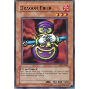 DB2-EN040 Dragon Piper Commune