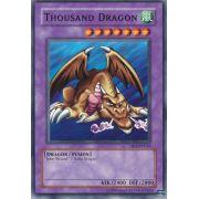 DB2-EN045 Thousand Dragon Commune