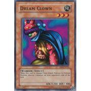 DB2-EN051 Dream Clown Commune