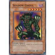 DB2-EN055 Shadow Ghoul Commune