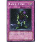 DB2-EN080 Robbin' Goblin Commune