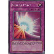 DB2-EN081 Mirror Force Super Rare