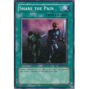 DB2-EN083 Share the Pain Commune