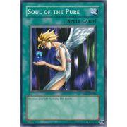 DB2-EN086 Soul of the Pure Commune