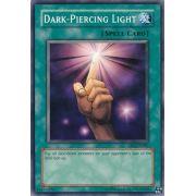 DB2-EN087 Dark-Piercing Light Commune