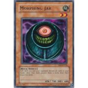 DB2-EN104 Morphing Jar Rare