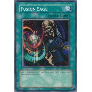 DB2-EN109 Fusion Sage Commune