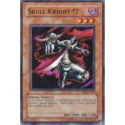 DB2-EN129 Skull Knight #2 Commune