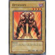 DB2-EN131 Opticlops Commune
